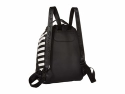 Luv Betsey Stripe Piper Backpack - Thumbnail
