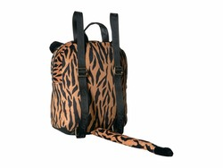 Luv Betsey Tiger Spike Backpack - Thumbnail