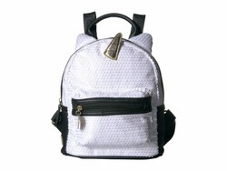Luv Betsey Unicorn Allie Backpack - Thumbnail