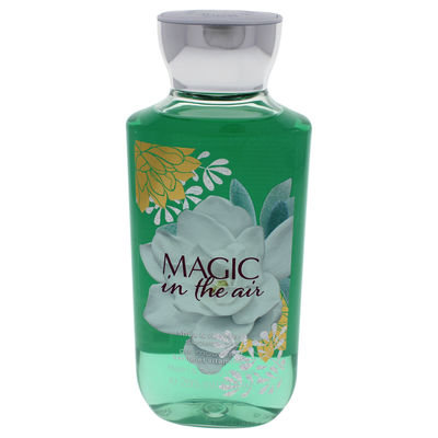 Bath and Body Works - Magic in the Air 10oz