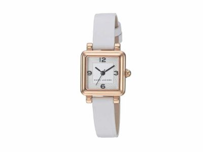 Marc Jacobs - Marc Jacobs Women's Vic MJ8677 Fashion Watch