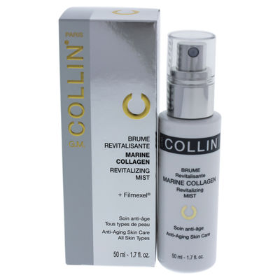 G.M. Collin - Marine Collagen Revitalizing Mist 1,7oz