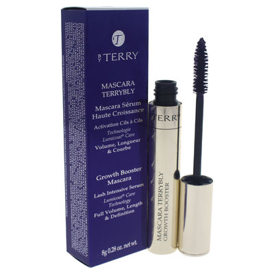 By Terry - Mascara Terrybly Growth Booster Mascara - # 4 Purple Success 0,27oz