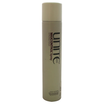 Unite - Maxcontrol Spray Strong Hold 10oz