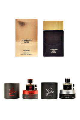 Best Perfume - Men Best Of Original Perfume Set