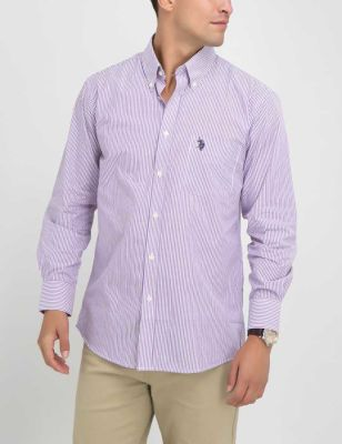 Shirts & Blouses | Men & Women Clothing & Shoes
