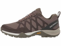 Merrell Women Olive Siren 3 Hikingclimbing Shoes - Thumbnail