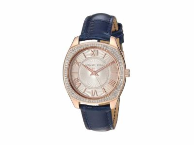 Michael Kors - Michael Kors Women's Bryn Mini Fashion Watch