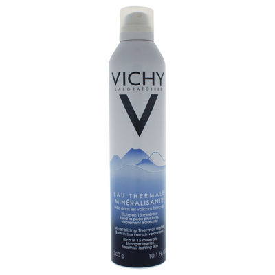 Vichy Laboratories - Mineralizing Thermal Water 10,14oz