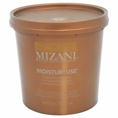 Mizani - Mizani Moisturfuse Moisturizing Conditioner 30 oz