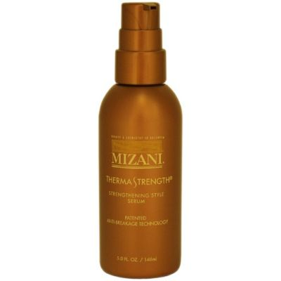 Mizani - Mizani Therma Strength Style Serum 5 oz