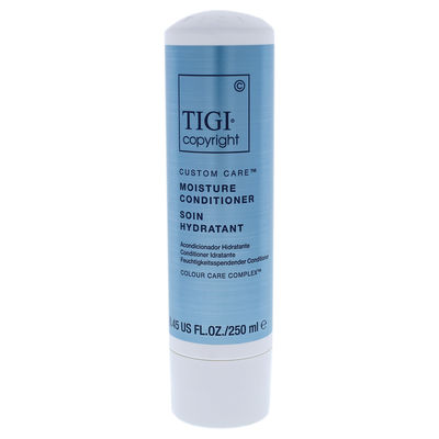 TIGI - Moisture Conditioner 8,45oz