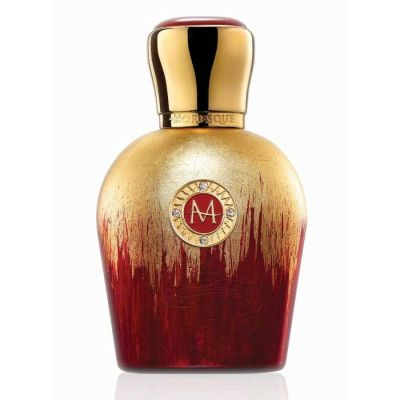 Moresque - Moresque Contessa 50 ML Unisex Perfume (Original Perfume)