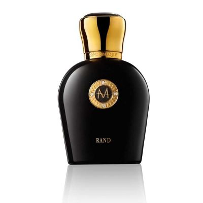Moresque - Moresque Rand 50 ML Unisex Perfume (Original Perfume)