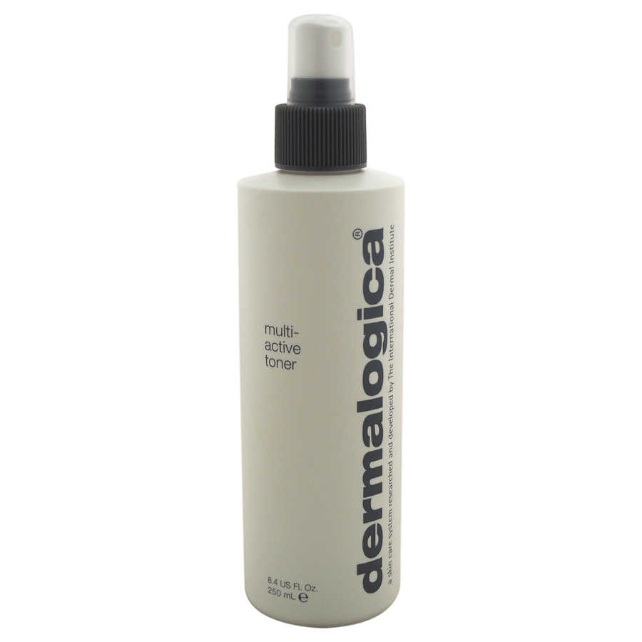 Multi Active Toner 8,4oz