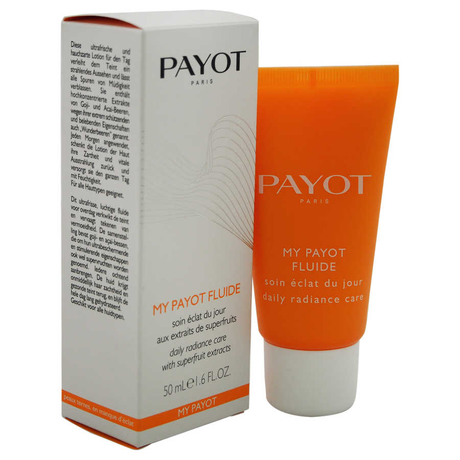My Payot Fluide 1,6oz