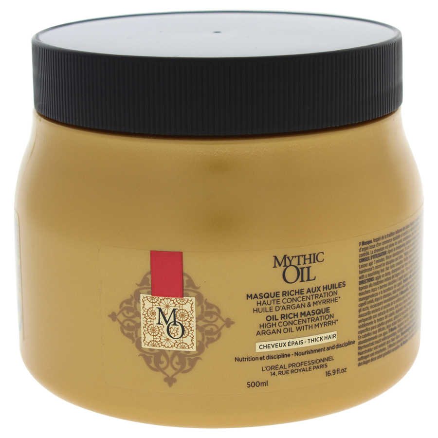 Mythic Oil Rich Masque 16,9oz