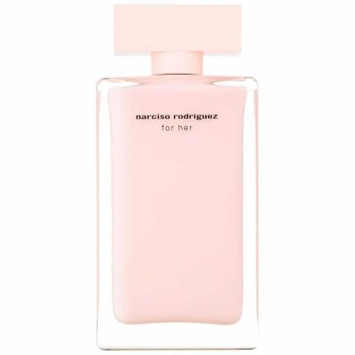 Narciso - NARCISO RODRIGUEZ FOR HER 100 ML EDP WOMEN