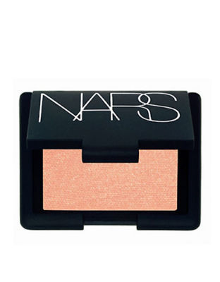 NARS - NARS Blush - Orgasm 0.16 oz