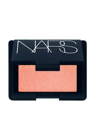 NARS - NARS Blush - Super Orgasm 0.16 oz