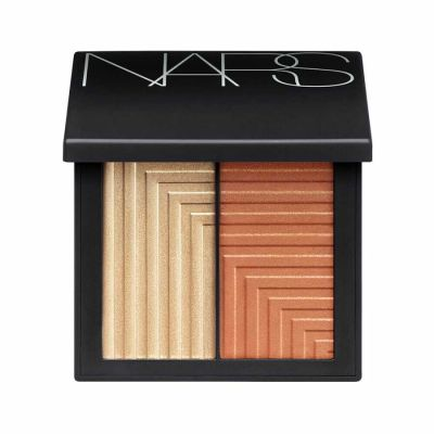 NARS - NARS Dual-Intensity Blush - Frenzy 0.21 oz
