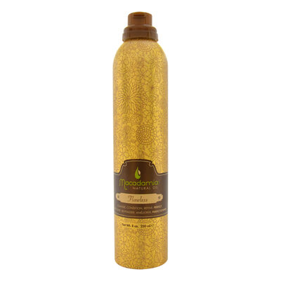 Macadamia - Natural Oil Flawless Spray 8oz