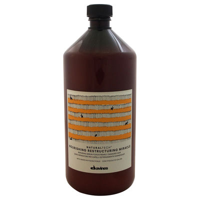Davines - Naturaltech Nourishing Restructuring Miracle 33,8oz