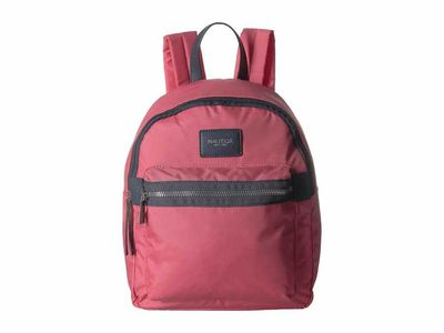 Nautica - Nautica Coral Armada Formation Backpack