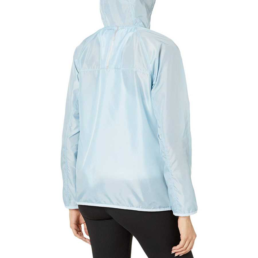 New Balance Air Windcheater Jacket 2.0