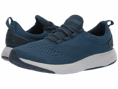 New Balance - New Balance Men North Sea/Black 360V1 Running Shoes