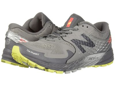 New Balance - New Balance Women Castlerock/Hi-Lite Summit Qom Running Shoes