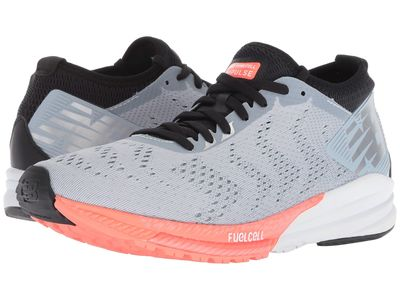 New Balance - New Balance Women Light Cyclone/Dragonfly Fuelcell İmpulse Running Shoes