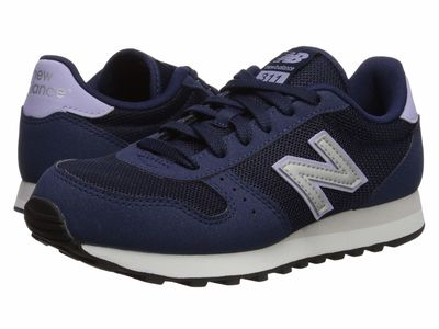 New Balance - New Balance Women Pigment/Clear Amethyst Wl311V1 - Usa Lifestyle Sneakers
