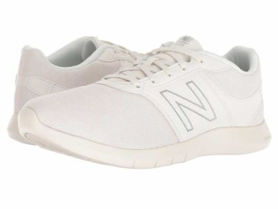 New Balance - New Balance Women's Sea Salt Sea Salt WL415v1 Running Shoes