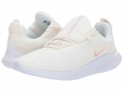 Nike - Nike Women Sail/Plum Chalk Viale Lifestyle Sneakers