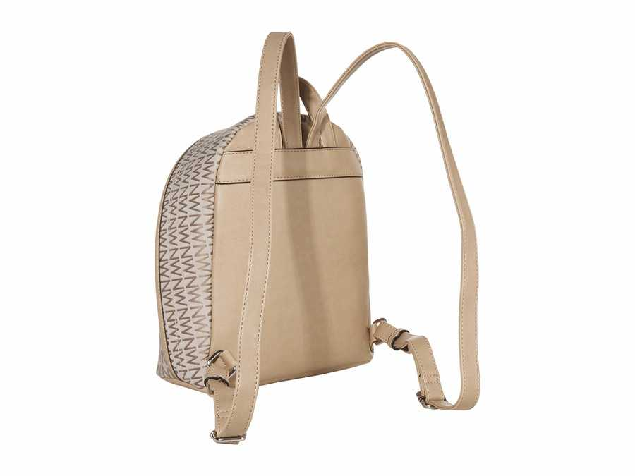 Nine West Nude İndie Backpack