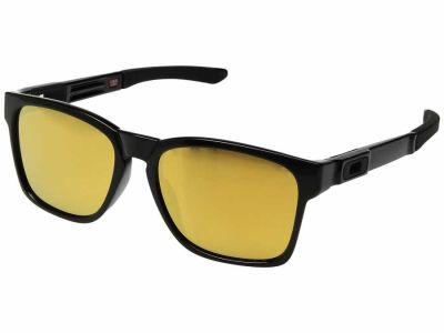Oakley - Oakley Men's Catalyst Fashion Sunglasses