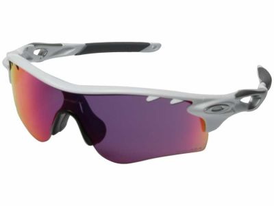 Oakley - Oakley Men's Radarlock Path Sport Sunglasses