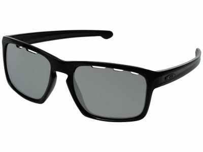 Oakley - Oakley Men's Sliver Sport Sunglasses