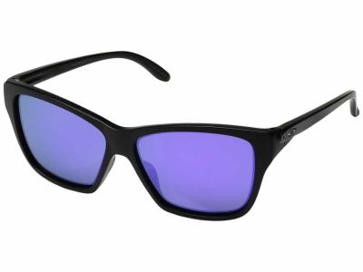 Oakley - Oakley Women's Hold On Sport Sunglasses