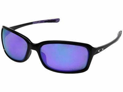 Oakley - Oakley Women's Proxy Fashion Sunglasses