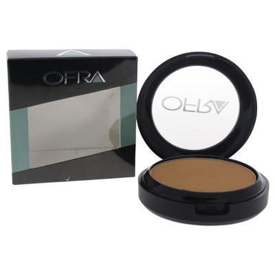 Ofra - Oil Free Dual Foundation - # 44 0,35oz