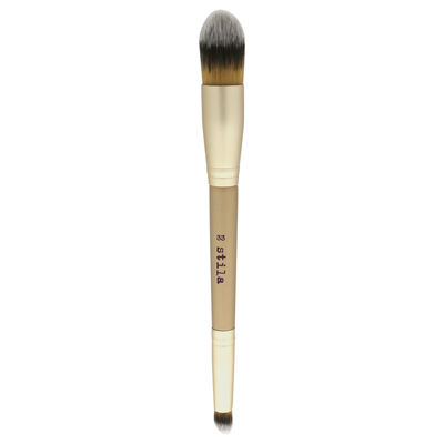 Stila - One Step Complexion Brush - 33 1pc