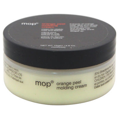 MOP - Orange Peel Molding Cream 2,65oz