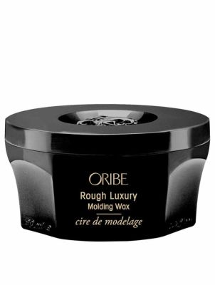 Oribe - Oribe Rough Luxury Molding Wax 1.7 oz