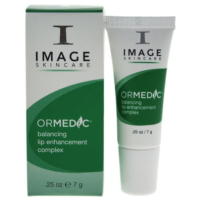 Image - Ormedic Balancing Lip Enhancement Complex 0,25oz