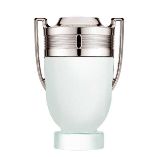 Paco Rabanne Invictus Aqua 100 ML EDT For Men (Original Tester Perfume)
