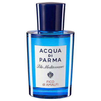 Acqua Di Parma - Parma Acqua Di Blu Mediterraneo - Fico Di Amalfi For Women And Men 100 ML (Original Tester Perfume)