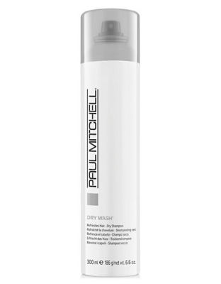 Paul Mitchell - Paul Mitchell Express Dry Waterless Shampoo 5.5 oz