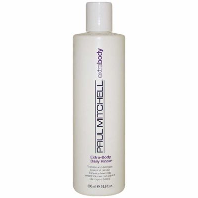 Paul Mitchell - Paul Mitchell Extra Body Daily Rinse Conditioner 16.9 oz